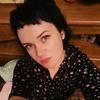Юлия, 29, г.Бийск