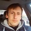 valerik, 39, Zhodino