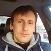 валерик, 39, г.Жодино