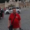 Юрий, 52, г.Домодедово