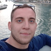 Евгений, 23, г.Нефтегорск