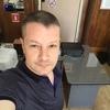 Sergey, 38, Yevpatoriya