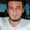 Tohirjon Majidov, 30, Elista