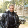 Владимир, 46, г.Щелково