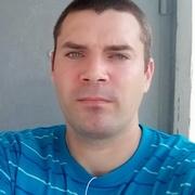 Серега, 30, г.Севастополь