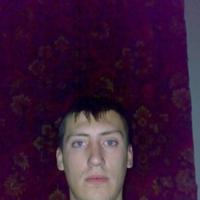 ДЖОНИ МНЕМОНИК, 31 год, Рак, Туруханск