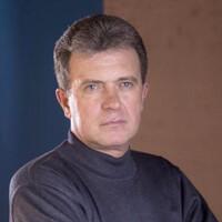 Dima, 53 года, Стрелец, Москва
