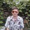 Андрей Емельченков, 45, г.Кувандык