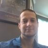 Brent, 41, г.Омаха