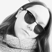 таня, 21, г.Узловая