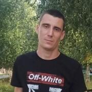 Алексей 30 Риддер