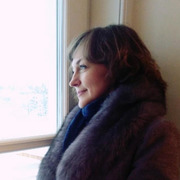 Наталья, 41, г.Череповец