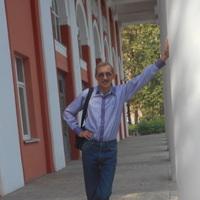 Валентин, 55 лет, Скорпион, Электросталь