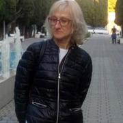 Ирина, 52, г.Бахчисарай