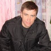 Алекс 47 Брянск