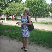 СВЕТЛАНА, 58, г.Биробиджан
