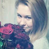 Светлана, 32 года, Скорпион, Пучеж