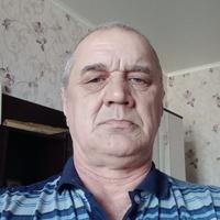 Владимир Петрянин, 56 лет, Рыбы, Саратов