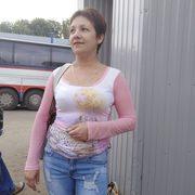 Татьяна 37 Кирсанов