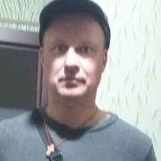 Василий, 41, г.Быково