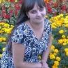 Marina, 31, г.Копейск