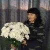 марина, 51, г.Свободный