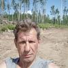 Эдуард, 51, г.Братск