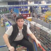 Умар, 52 года, Стрелец, Санкт-Петербург