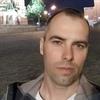 Aleksandr, 39, Krasnoznamensk