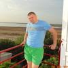 Сергей, 42, г.Пермь
