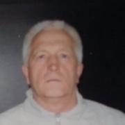 Борис, 70, г.Павлоград