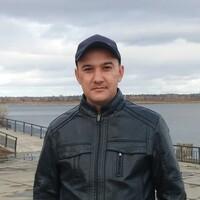Сергей, 35 лет, Весы, Оренбург
