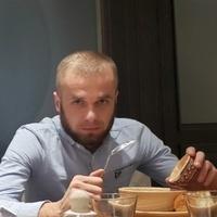Юра, 31 рік, Діва, Львів