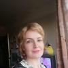 Александра, 40, г.Санкт-Петербург