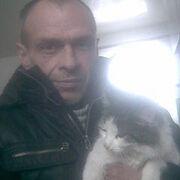 Олег, 51, г.Залари