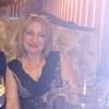 Tatjana, 54, г.Лондон