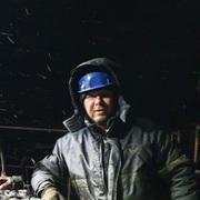 виктор, 38, г.Сызрань
