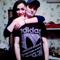 Олег, 36 лет, Весы, Новороссийск