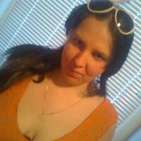 Варя, 28 лет, Козерог, Бор