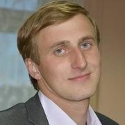 Вадим, 33, г.Светлогорск