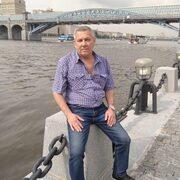 Николай Краснов 60 Мытищи