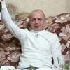 Vyacheslav, 40, Rostov