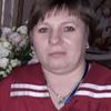 Наталья Суворова, 43, г.Первоуральск