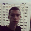 Rostislav, 19, г.Одесса