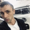 Сергей, 31, г.Lloret de Mar