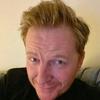 Buford, 47, г.Гринвуд-Вилледж