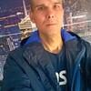 владимир, 41, г.Заинск