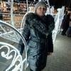 Светлана, 43, г.Воскресенск