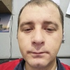 Руслан, 29, г.Кубинка