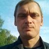 Александр, 36, г.Кохма